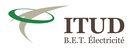 Itud_logo.jpg